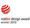 Red Dot formatervezési díj